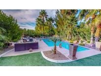 View 10732 Bramante Dr Las Vegas NV