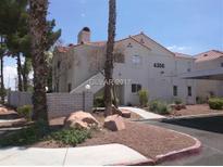 View 4300 Lake Mead Bl # 102 Las Vegas NV
