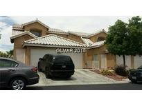 View 8012 Celestial Ave # 101 Las Vegas NV