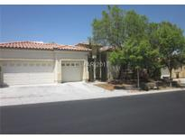 View 9388 Gold Lake Ave Las Vegas NV
