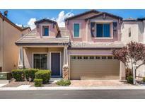 View 8173 Altamont Ridge St Las Vegas NV