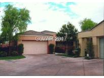 View 10524 Allthorn Ave Las Vegas NV