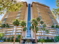 View 3111 Bel Air Dr # 3A Las Vegas NV