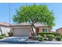 View 3676 Moonlit Rain Dr Las Vegas NV