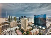 View 145 E Harmon Ave # 3701 & 3703 Las Vegas NV