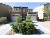 View 5556 Sun Temple Ave Las Vegas NV