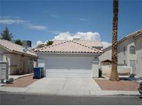 View 4656 Baby Bird Ln Las Vegas NV