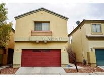 View 7568 Garden Galley St Las Vegas NV