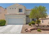 View 1537 Dusty Canyon St Henderson NV