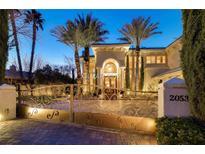 View 2053 Glenview Dr Las Vegas NV