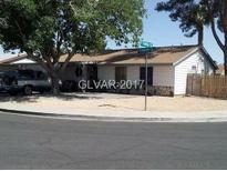 View 3974 Saguaro Ln Las Vegas NV