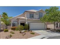 View 4441 Honeybrook Ct Las Vegas NV
