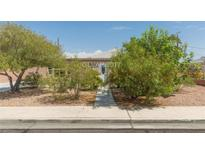 View 4312 Hayes Pl Las Vegas NV
