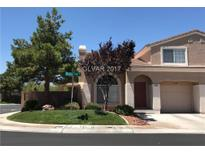 View 10199 Rising Tree St Las Vegas NV