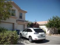 View 9847 Havasupai Ave Las Vegas NV
