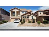 View 5640 Baronese St North Las Vegas NV