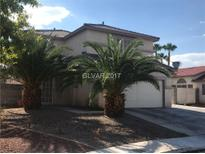 View 6011 Cape Clairmont Ct North Las Vegas NV