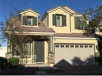 View 8116 Altamont Ridge St Las Vegas NV