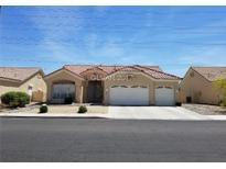 View 304 Vista Glen St Las Vegas NV