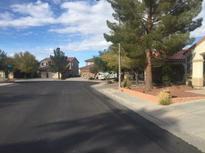View 1008 Arroyo Vista Te Las Vegas NV