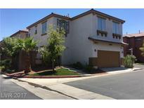 View 8536 Amber Star St Las Vegas NV