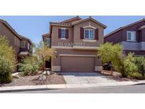 View 3817 Hollycroft Dr North Las Vegas NV