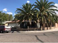 View 5025 Brownwood Ave Las Vegas NV