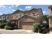 View 2516 Living Rock Ave Las Vegas NV