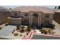 View 9021 Glenistar Gate Ave Las Vegas NV