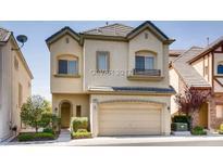 View 9161 Tudor Park Pl Las Vegas NV
