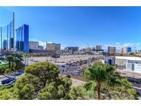 View 205 Harmon Ave # 702 Las Vegas NV