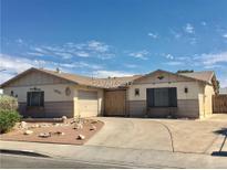 View 4633 Kathleen Ct Las Vegas NV