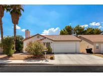 View 4525 Ferrell St North Las Vegas NV
