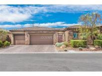 View 6098 Wyatt Creek Ave Las Vegas NV