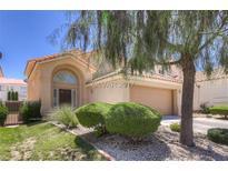 View 9541 Amber Valley Ln Las Vegas NV