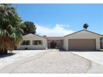 View 3733 Edison Ave Las Vegas NV