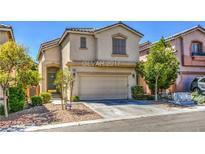 View 10635 Solar Hawk Ave Las Vegas NV
