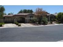 View 5132 Jessica Joy St Las Vegas NV