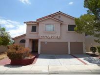 View 2913 Domino Way Las Vegas NV