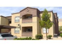 View 6955 Durango Dr # 1058 Las Vegas NV