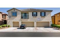 View 6255 Arby Ave # 227 Las Vegas NV