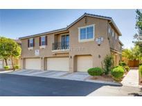 View 6255 Arby Ave # 259 Las Vegas NV