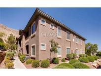 View 3571 Desert Cliff St # 204 Las Vegas NV