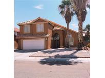 View 5116 Camino Del Santo North Las Vegas NV