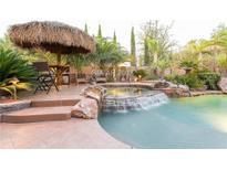 View 5912 Vizzi Ct Las Vegas NV