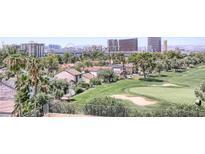 View 3111 Bel Air Dr # 6G Las Vegas NV