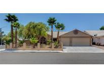 View 6817 Beach Nest Ave Las Vegas NV