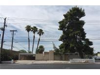 View 2341 Desert Inn Rd Las Vegas NV