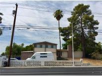 View 2319 Desert Inn Rd Las Vegas NV