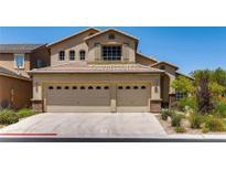 View 1456 Cabot Valley Ct Las Vegas NV